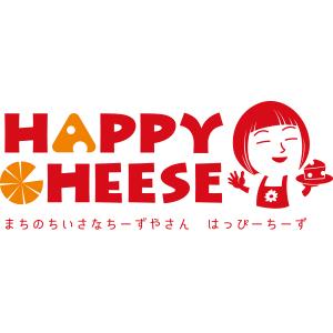 happy cheese