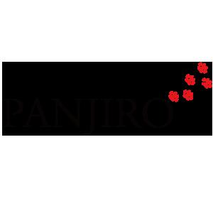 PANJIRO